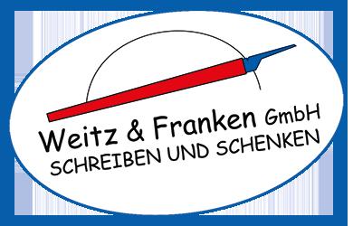 weitz-franken.de
